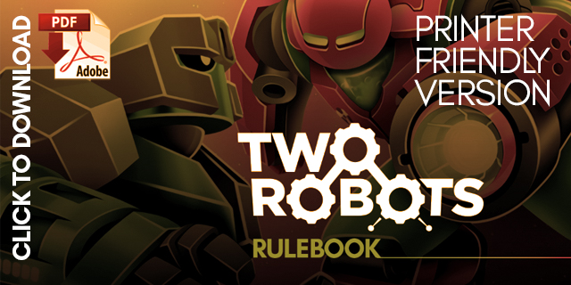 Two Robots Printer Friendly Rulebook PDF