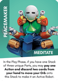 peacemaker-card